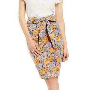 Antonio Melani Cameron Skirt